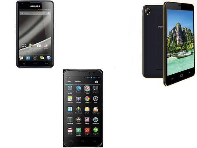 10 smartphones with 'best' battery life - 10 smartphones with 'best' battery life  The Economic