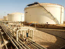 India, Iran's top client after China, took about 273,500 barrels per day (bpd) of Iranian crude in January, a decline of 21.5 percent from the previous month.