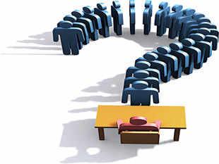 Budget 2015: Teacher training programs need upheaval