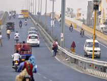 The committee, headed by former NHAI chairman Deepak Dasgupta, is expected to suggest ways for dispute resolution and better financial management of NHAI.