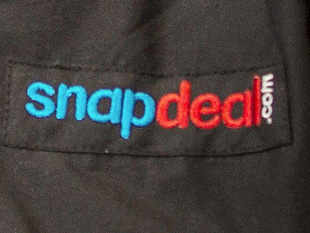 The deal will cement Snapdeal's reputation as an acquisitive and ambitious company as it takes on Flipkart and Amazon for leadership in India's online retail business.