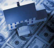 Make these charges part of your budget  Tax benefits on home loan