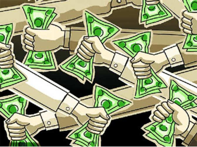 essay on india the emerging economy