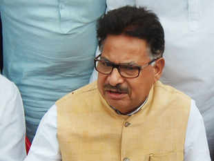 Punia hailed the efforts of NDMJ for the introduction of the website and slammed the government for not doing enough to tackle the problems of the people.
