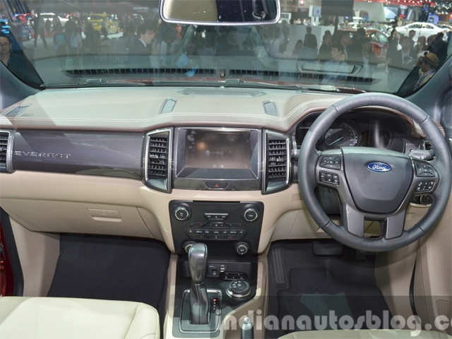 the sync 2 ford s latest in car connectivity app uses voice commands india bound ford. Black Bedroom Furniture Sets. Home Design Ideas
