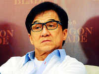 Will Return To India To Film 'Kungfu Yoga', Says Jackie Chan