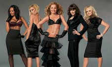 Spice Girls to have a reunion?