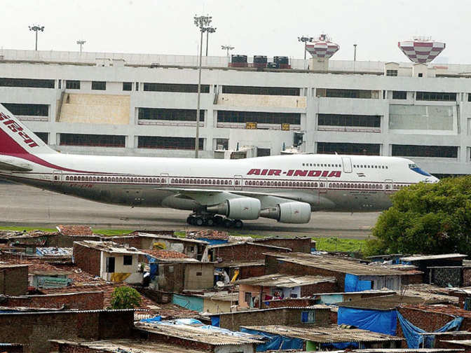 Icon Electronics Srinagar: Air India Pilots May Go On Strike To Protest Against