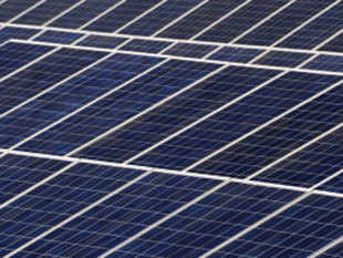 Tihar jail gets 430 KW solar power plant