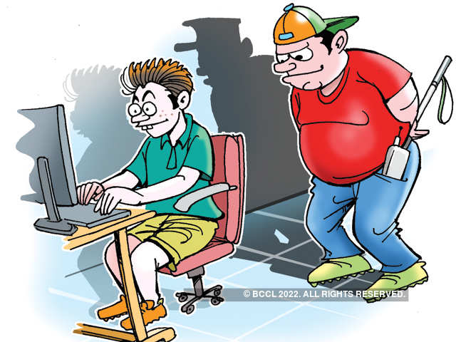 Logger Clipart Cliparts Galleries