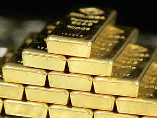 The Reserve Bank holds 557.75 tonne gold while over 20,000 tonne of the metal is held by the public in the country, Parliament was informed today.