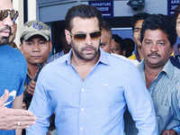 Salman Khan verdict: Brands may limit association with actor, change advertising plans