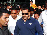 Hit-and-run case: Will it be bail or jail for Salman on Friday?