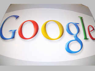"""Asked about the zero rating plans, a Google spokesperson said, """"We don't comment on rumours or speculation."""""""