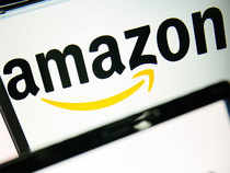 GreenDust has tied up with Flipkart, Snapdeal, and Amazon India to manage their returns processes.