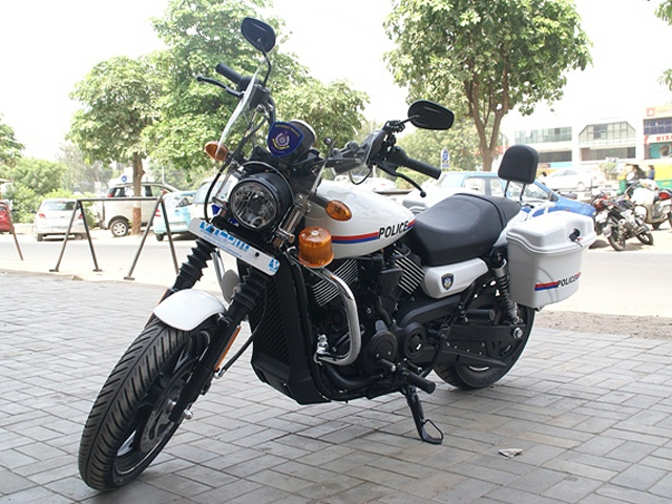 harley davidson and investment in india economics essay Learn about economies of scope and economies of  financial advisors around investment  variable cost and fixed cost in economics.