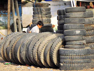 Kerala accounts for 90 per cent of total rubber production in India. The natural rubber production in the country was down by over 15 per cent in 2014-15 at 6,55,000 tonnes.