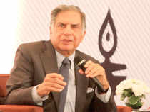 While instant fame is one of the advantages of having the 77-year-old former chairman as an investor, the aura of the Tata name can rub off on startups.