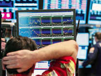 Traders pay a flat fee of about Rs 10-20 per trade irrespective of the size of the trade or the profit or loss they make from it.