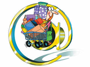 Mjunction, which has designed and hosted the online store, will also source products, content and images, provide the payment gateway and dispatch items.
