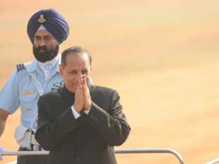 how to become governor of andhra pradesh