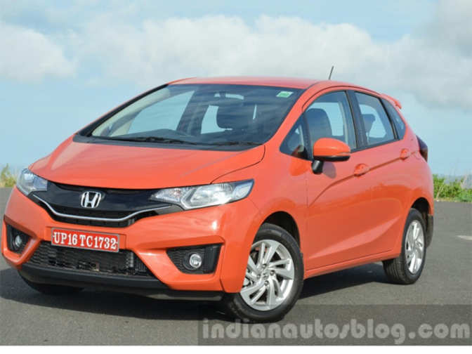 2015 honda jazz 1 5 litre diesel first drive review honda jazz 1 5 litre diesel first drive. Black Bedroom Furniture Sets. Home Design Ideas