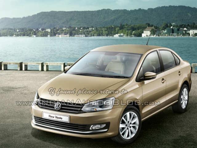 new car launches july 20152015 Hyundai Creta  Top 5 new car launches expected between June
