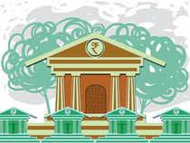 Bfc forex & financial services pvt ltd
