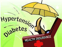 Asking insurers to get the best and cost-effective services for health insurance claimants, regulator IRDAI has directed them to pass on discounts, if any given by hospitals, to policyholders.