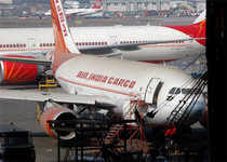 What govt is doing to shape AI Top 15 global airlines  Boeing's 787 Dreamliner