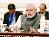 The finance ministry is seeking wide publicity for the claim settlement procedures under the two insurance schemes announced by the Prime Minister in May.