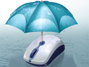 Ready for demat insurance? Policyholders can now hold policies in virtual form