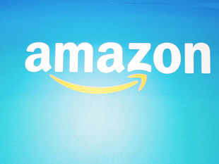 Amazon plans to launch its ambitious Amazon Instant Video (AIV) service in India this year and has started conversations with music labels.