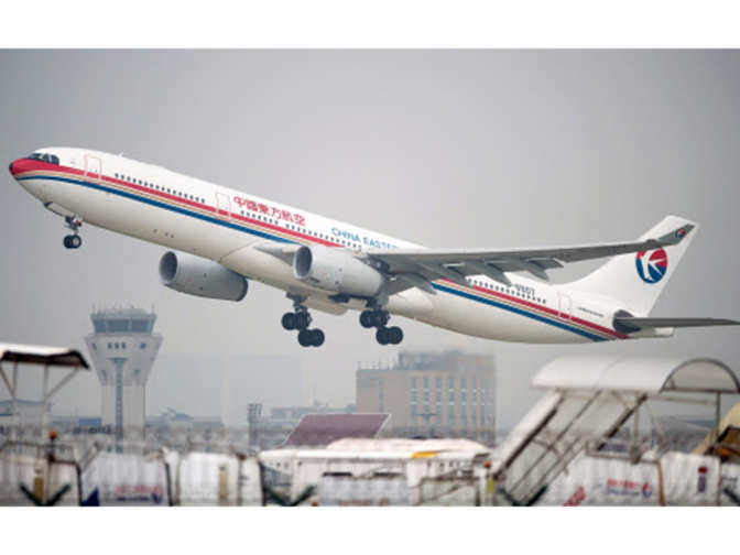 korean air and china airlines Airlineratingscom presents our independent korean air safety ratings and reviews country of origin: korea | airline code: ke seat map see passenger reviews for korean air.