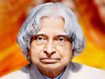 """Kalam's contribution in the field of science and defence cannot be forgotten. He will continue to inspire the future generations forever,"" Paul said in a message."