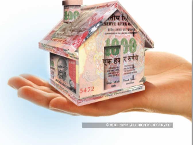 skippu hopme loan marketing plan essay