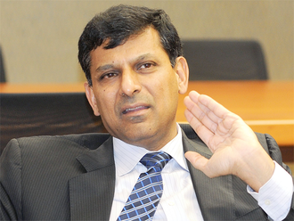 Will RBI cut repo rate in September? D-St to take heart from dovish tone