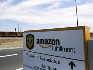 Gaining ground after entering India in 2013, Amazon has been embroiled in rounds ofone-upmanshipwith its local counterparts.
