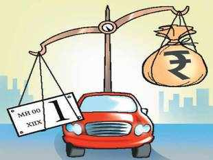 Don't get lured by discounted offers on car insurance; Here's why you need to be cautious
