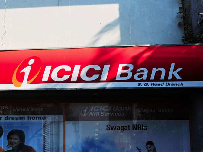 about bank nd icici bank In the following paragraph, you will find more details about the branches of icici bank singapore such as the amount of the branches and opening and closing hours a number of the branches that icici bank singapore offers services is limited with 3.