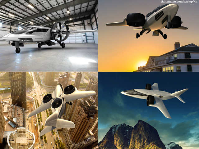 this-6-seat-jet-can-take-off-land-like-h