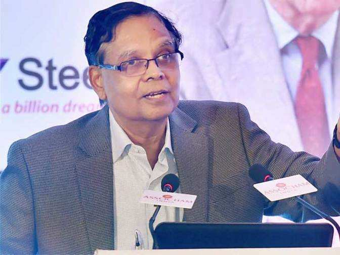 Upto 1% cut in policy rate needed to boost growth: Arvind Panagariya ...