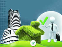 The ambitious Smart City project, which aims to revamp urban infrastructure, is one area where government is making good ground.