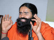 Patanjali'sproducts could also act as a risk to competition in the long term, as they are priced lower than those of other players in the market.