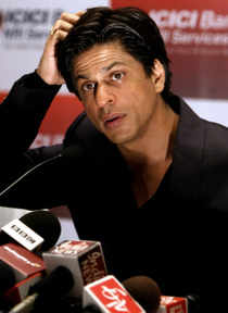 <a href=&quot;/articleshowpics/4616951.cms&quot; target=&quot;_blank&quot;><b>Top 25 most powerful celebrities</b></a> <a href=&quot;/articleshowpics/4402960.cms&quot; target=&quot;_blank&quot;><b>Bollywood's top tax payers</b></a>  <a href=&quot;/articleshowpics/4819300.cms&quot; target=&quot;_blank&quot;><b>Actors turning producers</b></a></p>