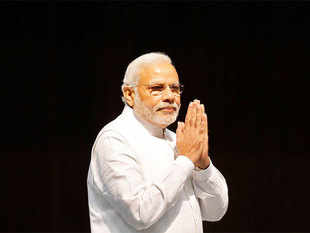 Modi will address the India-US Startup Konnect and share his vision on 'Start up India, Stand up India' as part of his US visit later this month.