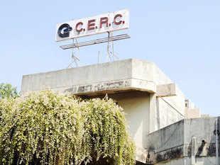 Delhi Electricity Rates News