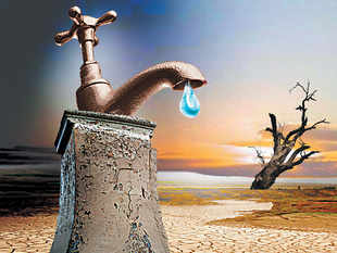 Scarcity of water in delhi essay Wikipedia