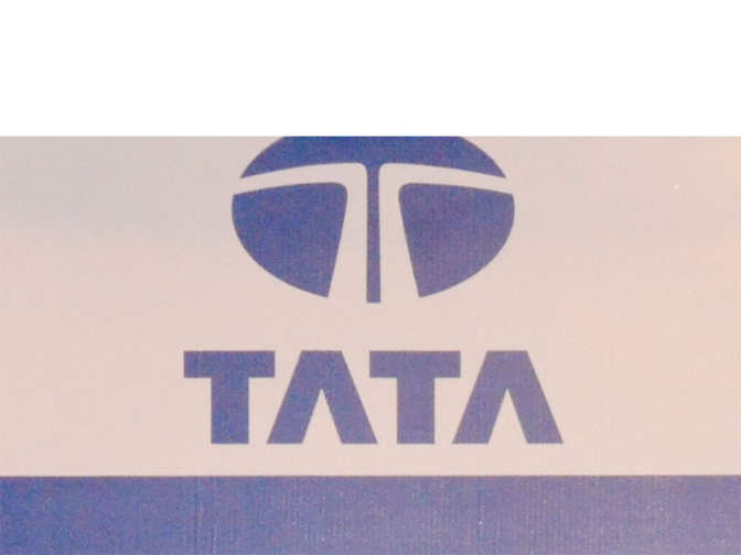 new car launches south africa 2015Tata Motors launches two new brands in South Africa  The Economic