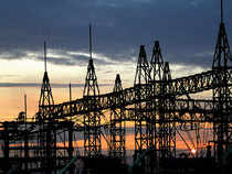 Sixteen commercial building spaces, including that of Wipro, Tata Chemicals and Genpact, have the potential to save 8,960 megawatt hours a year, which is sufficient to power 2,400 rural homes, says a study.